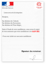 Candidature refuser Triche.png