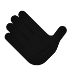 icon main.png