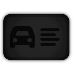 icon voiture.png